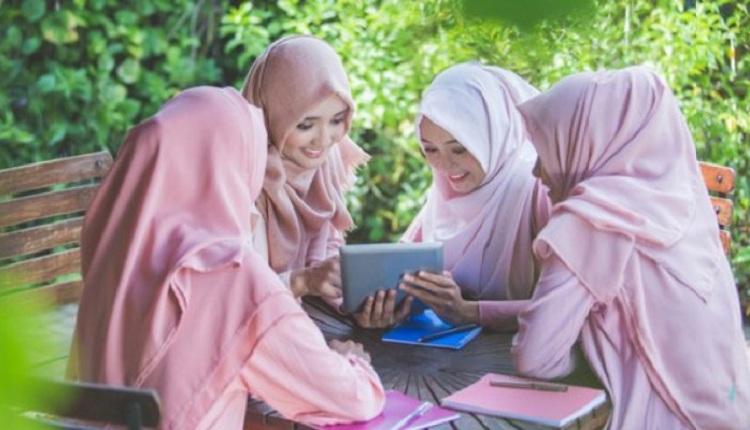 Anggapan Salah Tentang Muslimah dalam Hal Bisnis