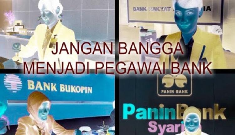 Sebagian Besar Muslimah Bekerja Sebagai Pegawai