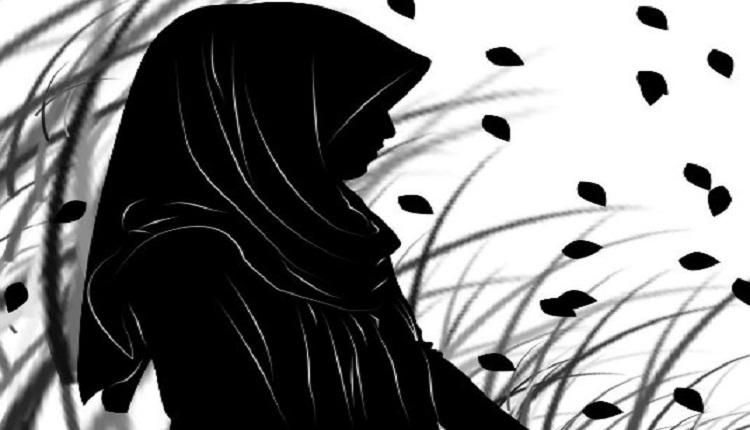 Muslimah Memiliki Karakter Alamiah