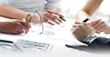 Rencanakan Pengelolaan Bisnis Anda yang Profesional
