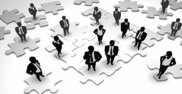 3 Langkah dalam Memanajemen Karyawan