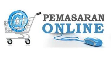 Media Pemasaran Online untuk Peningkatan Bisnis