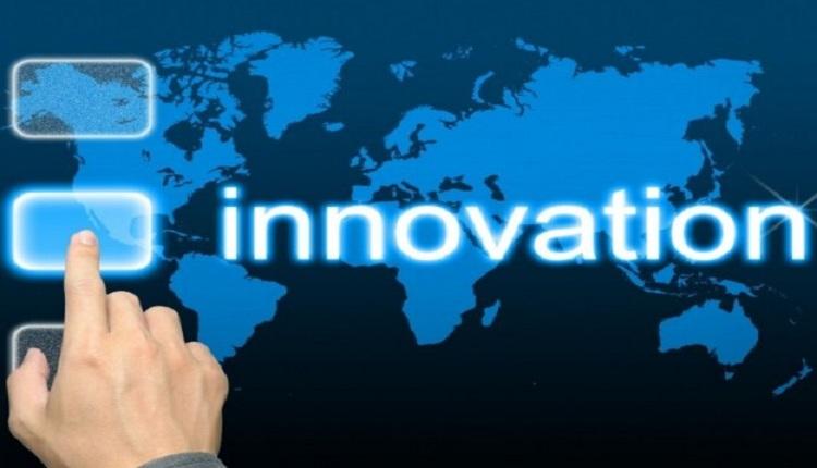 Pentingnya Inovasi pada Bisnis