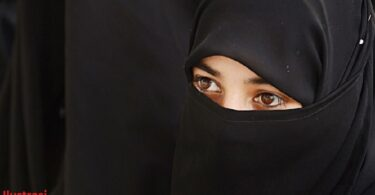 Al Khansa seorang Perempuan Shahabiyah