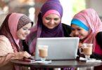 Inspirasi Muslimah Berbisnis Aplikatif