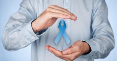 Cara Menghindari Serangan Kanker