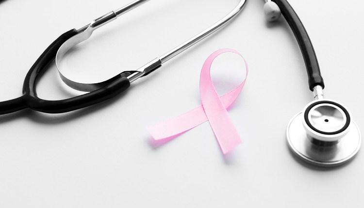 Kemoterapi Kanker Payudara