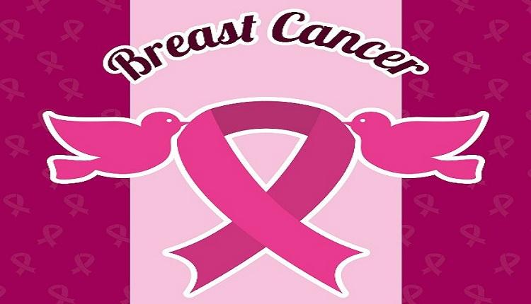 Obat Kanker Payudara Alami